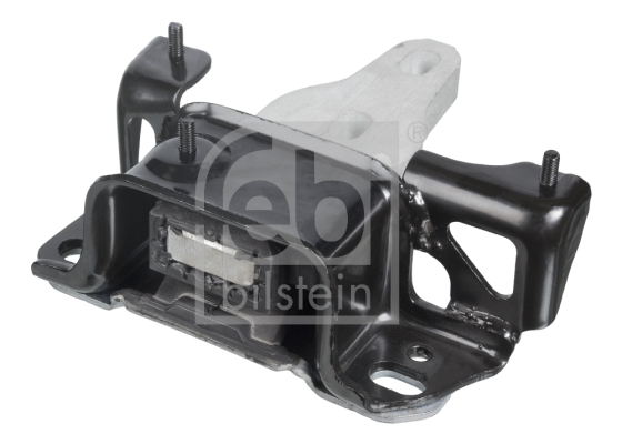 Support moteur/boite/pont FEBI BILSTEIN 104415 (X1)