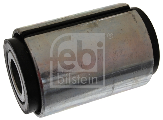 Direction / Suspension / Roulements FEBI BILSTEIN 10443 (X1)