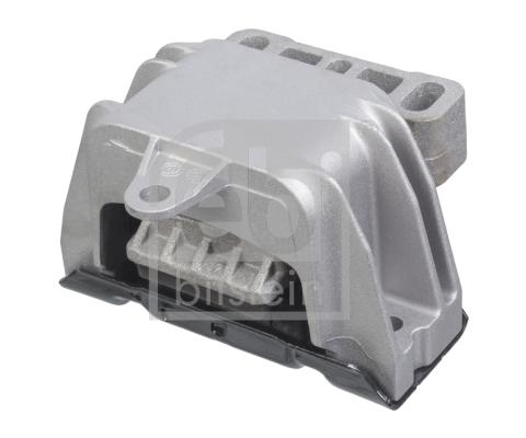 Support moteur/boite/pont FEBI BILSTEIN 104444 (X1)
