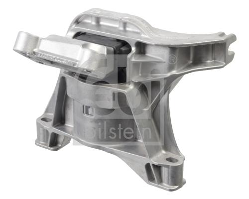 Support moteur/boite/pont FEBI BILSTEIN 104447 (X1)