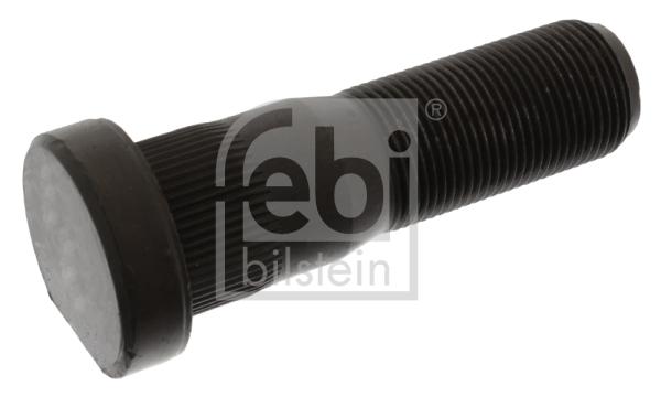 Ecrou / Boulon de roue FEBI BILSTEIN 10445 (X1)