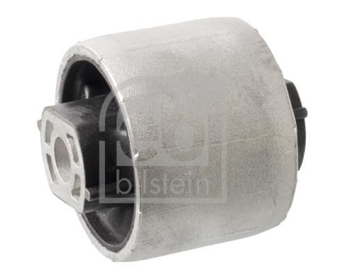 Silentbloc de suspension FEBI BILSTEIN 104473 (X1)