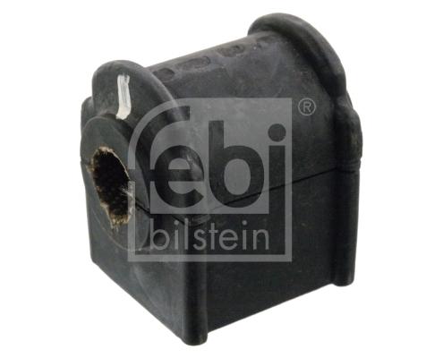 Silentbloc de stabilisateur FEBI BILSTEIN 104475 (X1)