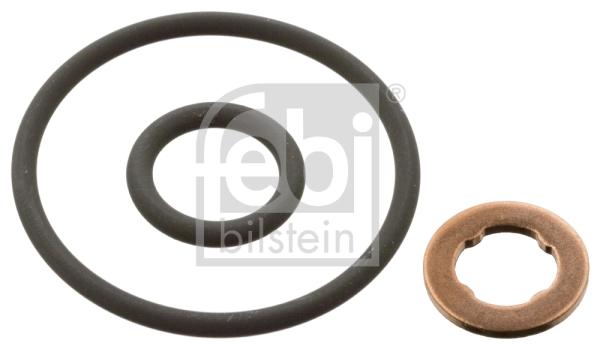 Kit de réparation, porte-injecteur FEBI BILSTEIN 104491 (X1)