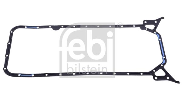 Joint de carter d'huile FEBI BILSTEIN 104499 (X1)