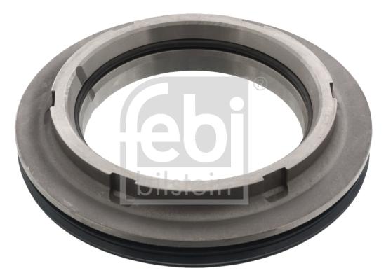 Roulement / moyeu / roue FEBI BILSTEIN 10451 (X1)