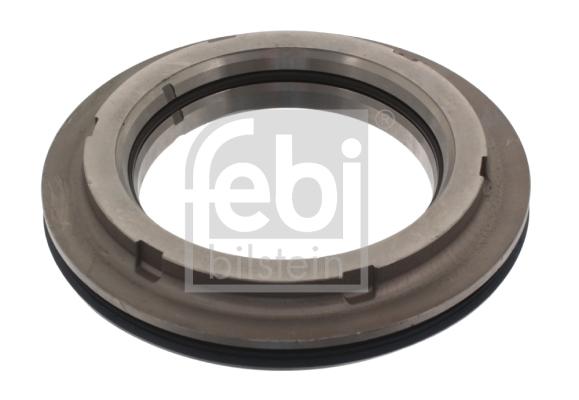 Roulement / moyeu / roue FEBI BILSTEIN 10459 (X1)