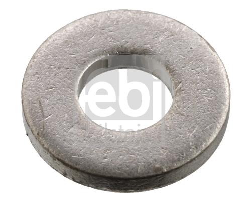 Joint de porte-injecteur FEBI BILSTEIN 104611 (X1)