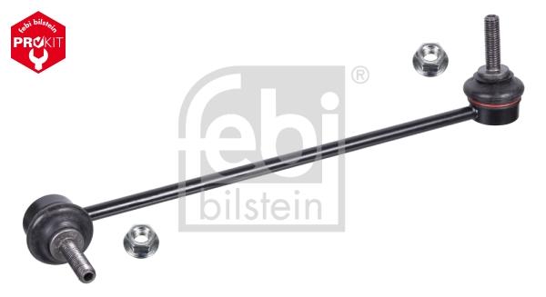 Biellette de barre stabilisatrice FEBI BILSTEIN 104619 (X1)