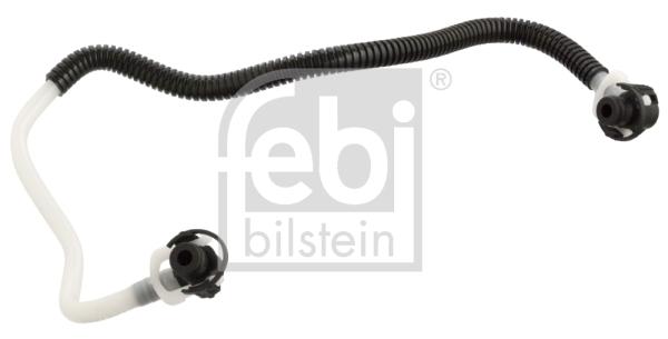 Conduite alimentation carburant FEBI BILSTEIN 104633 (X1)