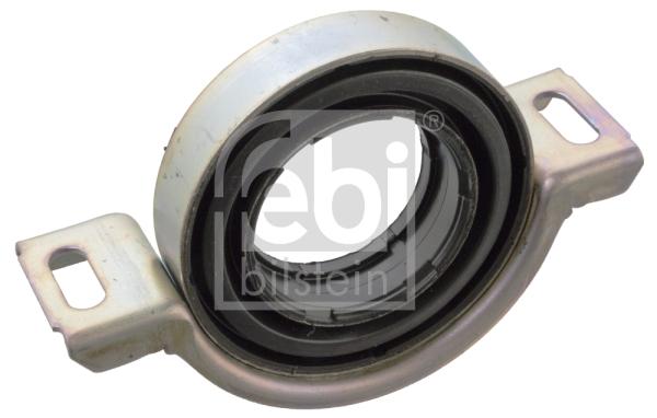 Accessoires de boite de vitesse FEBI BILSTEIN 104643 (X1)