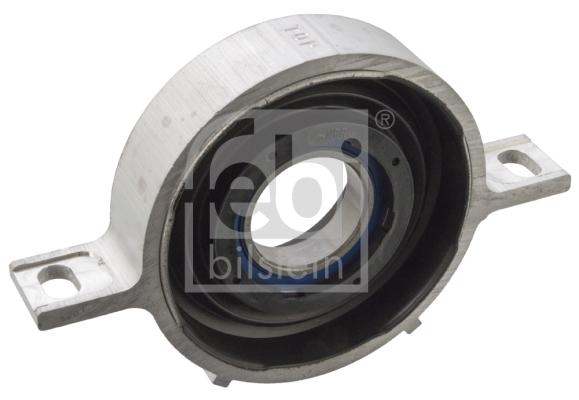 Accessoires de boite de vitesse FEBI BILSTEIN 104647 (X1)