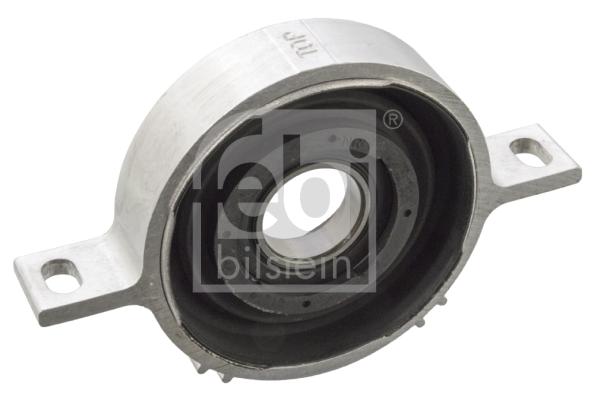 Accessoires de boite de vitesse FEBI BILSTEIN 104648 (X1)