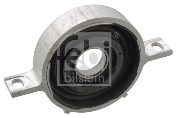 Accessoires de boite de vitesse FEBI BILSTEIN 104650 (X1)