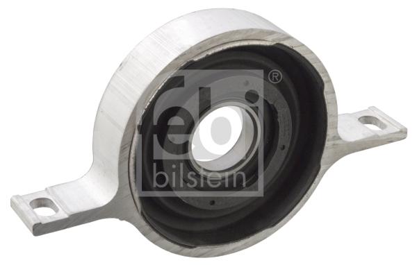 Accessoires de boite de vitesse FEBI BILSTEIN 104652 (X1)