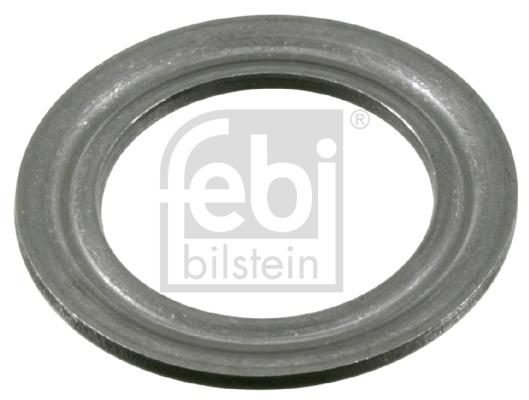 Roulement / moyeu / roue FEBI BILSTEIN 10466 (X1)