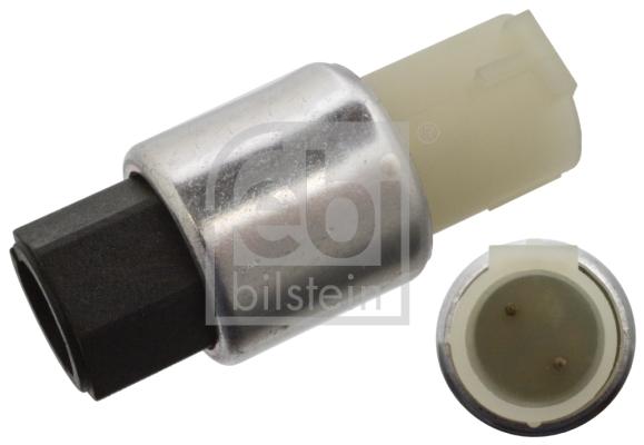 Pressostat de climatisation FEBI BILSTEIN 104675 (X1)