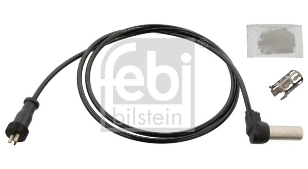 Gestion Freinage et ABS FEBI BILSTEIN 104685 (X1)