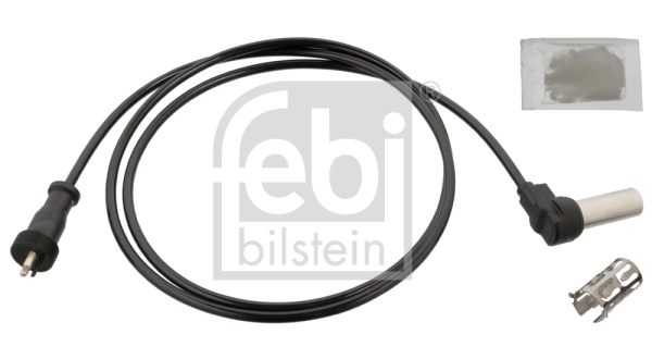 Gestion Freinage et ABS FEBI BILSTEIN 104686 (X1)