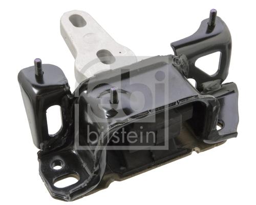 Support moteur/boite/pont FEBI BILSTEIN 104689 (X1)
