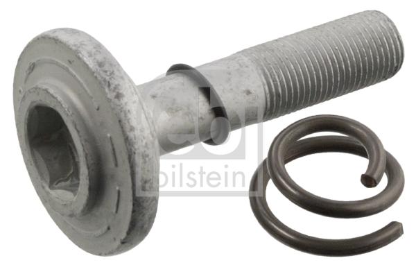 Accessoires de boite de vitesse FEBI BILSTEIN 104750 (X1)