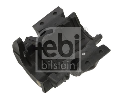 Silentbloc de stabilisateur FEBI BILSTEIN 104776 (X1)