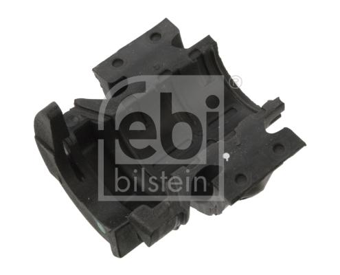 Silentbloc de stabilisateur FEBI BILSTEIN 104777 (X1)