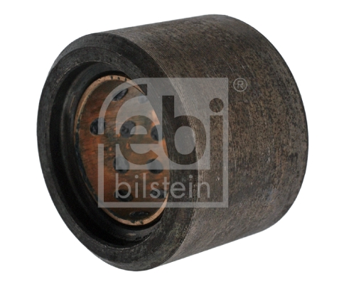 Poulie mâchoire de frein FEBI BILSTEIN 10484 (X1)
