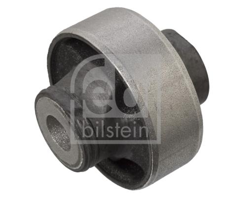 Silentbloc de suspension FEBI BILSTEIN 104869 (X1)