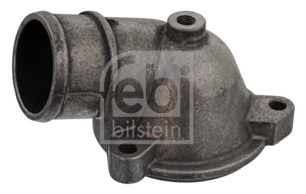 Pieces de thermostat FEBI BILSTEIN 10492 (X1)
