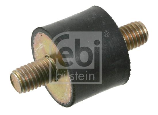 Silentblocs de radiateur FEBI BILSTEIN 10506 (X1)