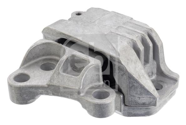 Support moteur/boite/pont FEBI BILSTEIN 105504 (X1)