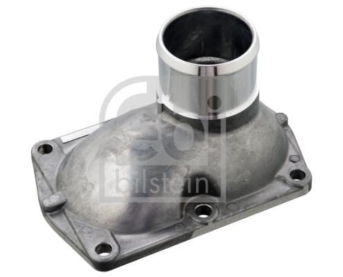 Pieces de thermostat FEBI BILSTEIN 105887 (X1)