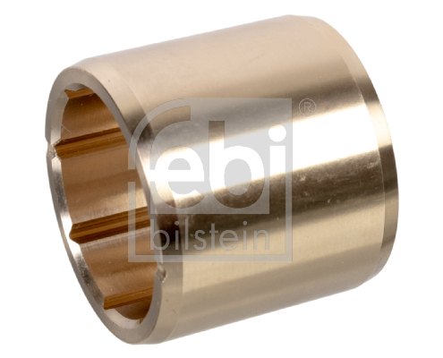 Pièces de fusée d'essieu FEBI BILSTEIN 105900 (X1)