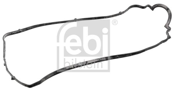 Joint de cache culbuteurs FEBI BILSTEIN 105929 (X1)