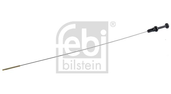 Jauge niveau d'huile FEBI BILSTEIN 105934 (X1)