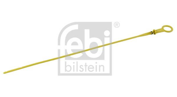Jauge niveau d'huile FEBI BILSTEIN 105935 (X1)
