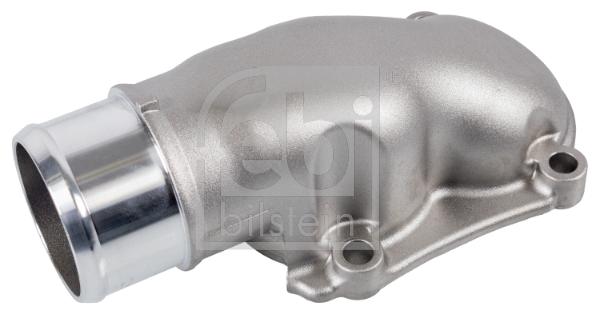 Pieces de thermostat FEBI BILSTEIN 105964 (X1)