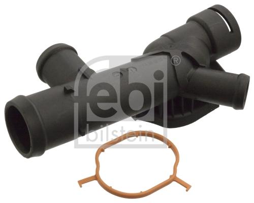 Pieces de thermostat FEBI BILSTEIN 106011 (X1)