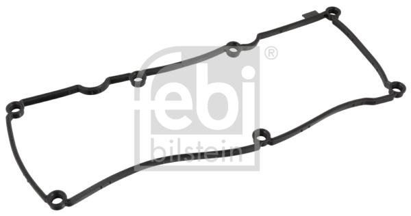 Joint de cache culbuteurs FEBI BILSTEIN 106167 (X1)