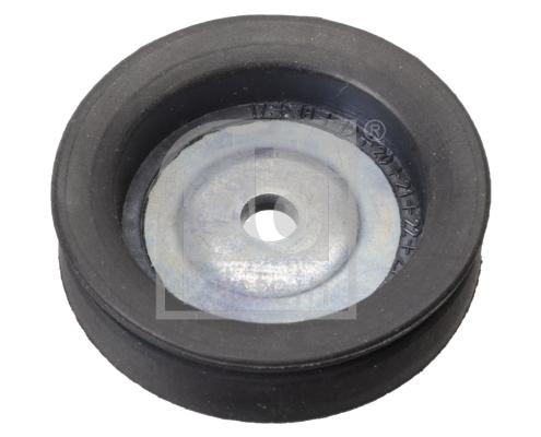 Silentblocs de radiateur FEBI BILSTEIN 106172 (X1)