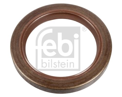 Joint spi transmission FEBI BILSTEIN 106213 (X1)