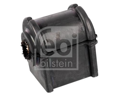 Silentbloc de stabilisateur FEBI BILSTEIN 106215 (X1)