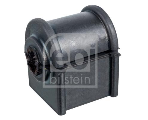 Silentbloc de stabilisateur FEBI BILSTEIN 106217 (X1)