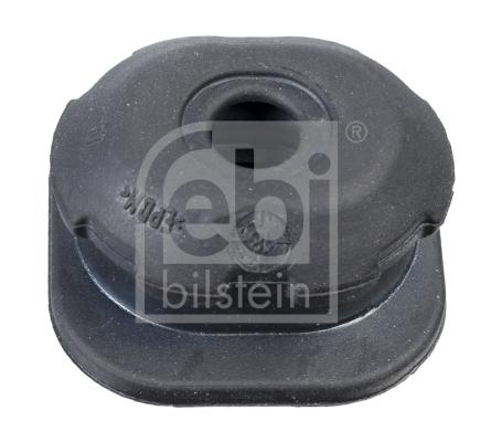 Silentblocs de radiateur FEBI BILSTEIN 106381 (X1)
