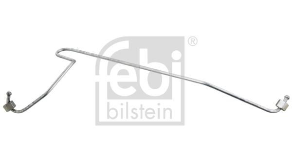 Tube d'injecteur diesel FEBI BILSTEIN 106388 (X1)