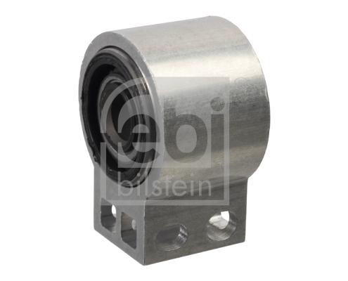 Silentbloc de suspension FEBI BILSTEIN 106426 (X1)