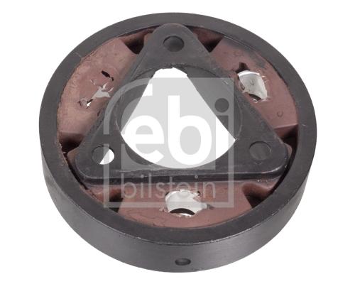 Silentbloc de suspension FEBI BILSTEIN 10643 (X1)