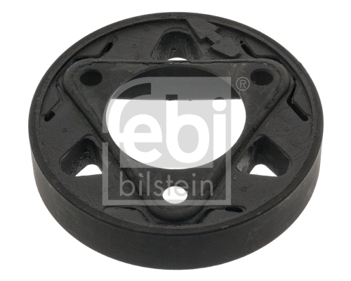 Silentbloc de suspension FEBI BILSTEIN 10646 (X1)