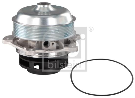 Pompe a eau FEBI BILSTEIN 106494 (X1)
